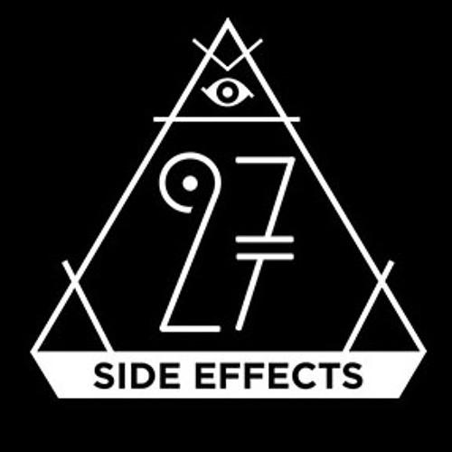27SideEffects's avatar