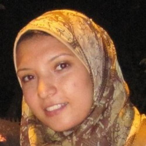 Sara Abd El-monem's avatar