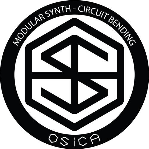 OSICA's avatar