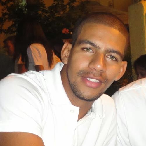 Jason Domingues.'s avatar