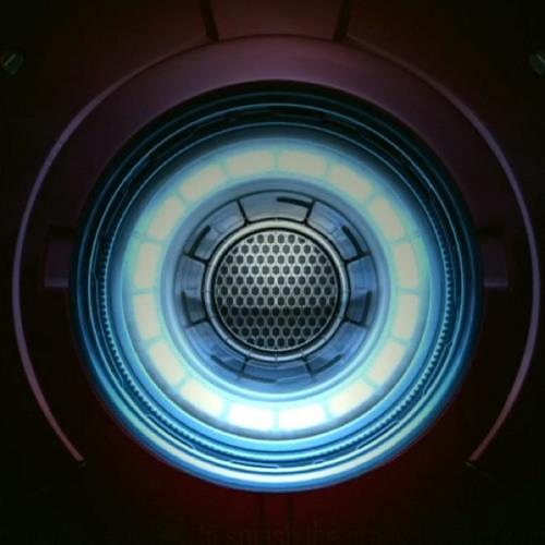 ityouen's avatar