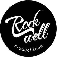 rockwellproductshop