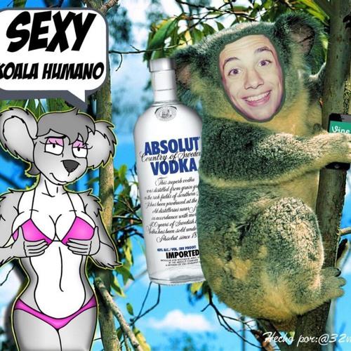 Dj-Koala's avatar