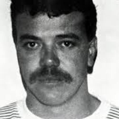 cocainecowboyyy's avatar