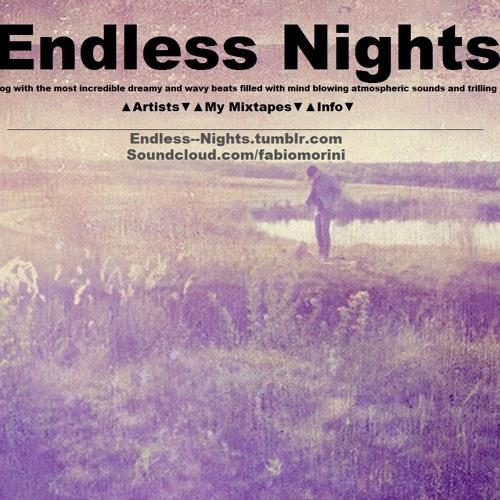 ▲Endless Nights▲'s avatar