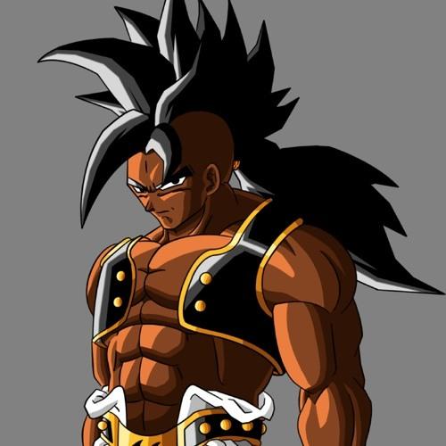 katle's avatar