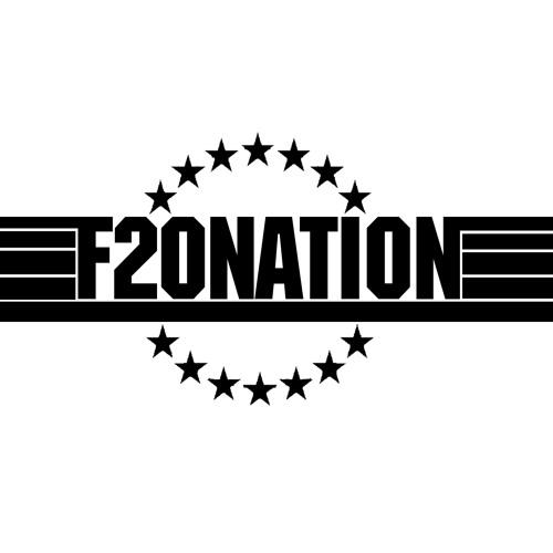 F20 Nation's avatar