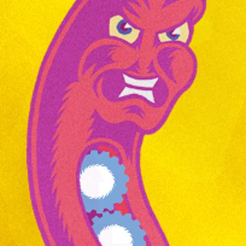 sp00n2's avatar