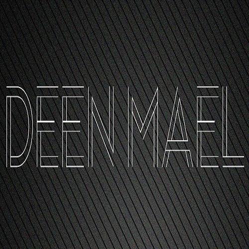 DeenMael Bootleg's avatar