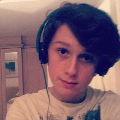 Andy Tallon's avatar