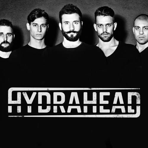 HydraHead's avatar