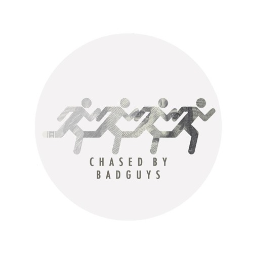 Chased By Badguys's avatar
