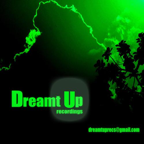 Dreamt Up recs's avatar