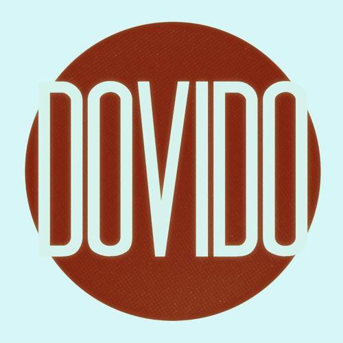 DOVIDO's avatar