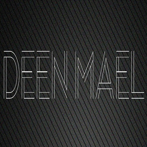 Deen  Mael's avatar