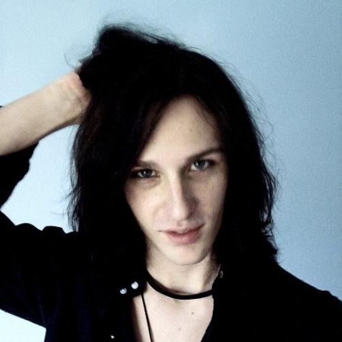 Cale HoffmanIII's avatar