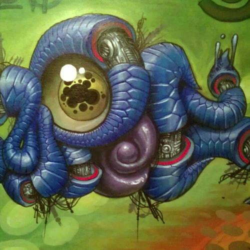 hobbes6669's avatar