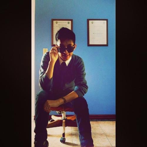 Camilo Calderon 11's avatar