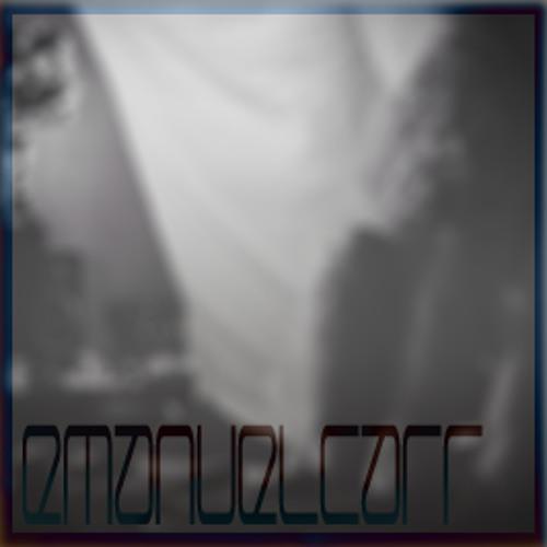 Emanuel Carr's avatar
