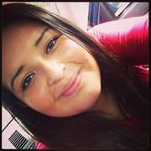 Nati Castillo 1's avatar