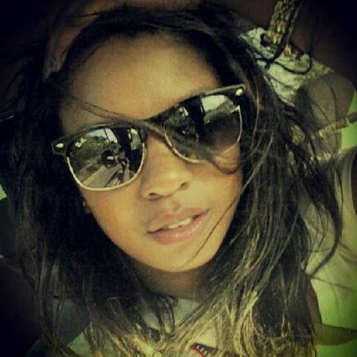 SimplySweeter's avatar