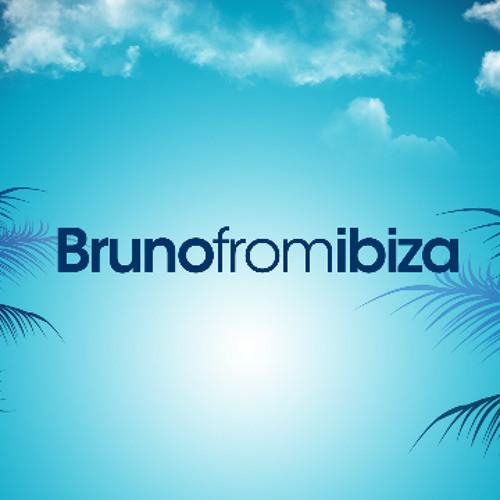 brunofromibiza's avatar