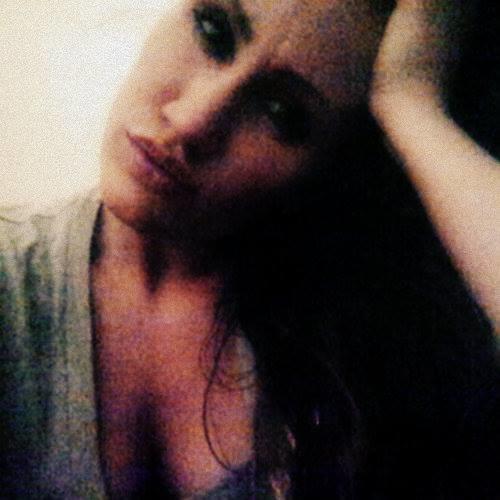 ChristineElizabethLaprade's avatar