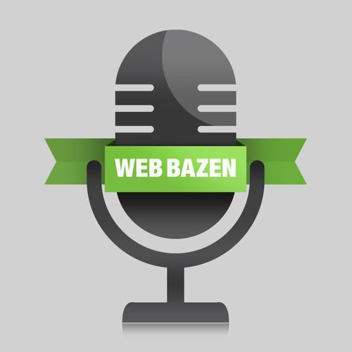 Web Bazen's avatar