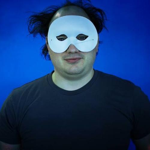 MichaelConext's avatar