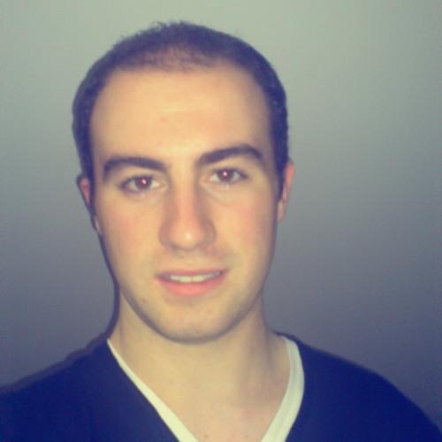 Nico Hrv's avatar