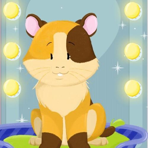 user600085208's avatar