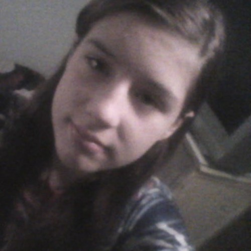 rose0428's avatar