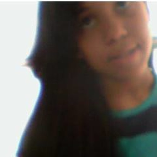 Bruna Teixeira Vieira's avatar