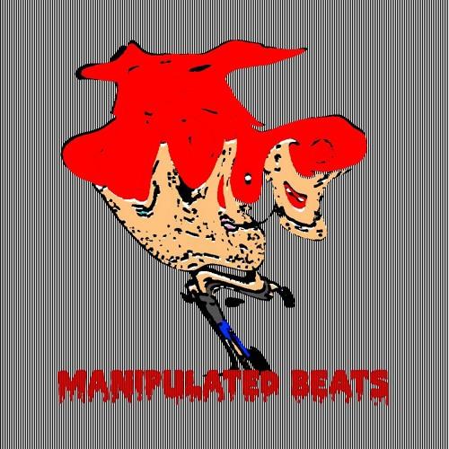 DJ Ski Mask's avatar