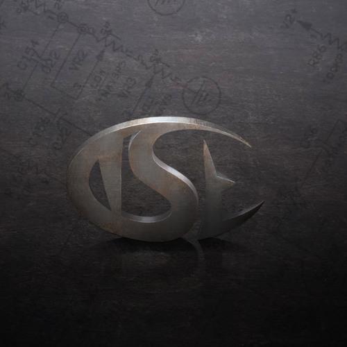 TSE AUDIO's avatar