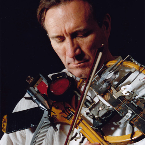 Ken Butler Hybrid's avatar
