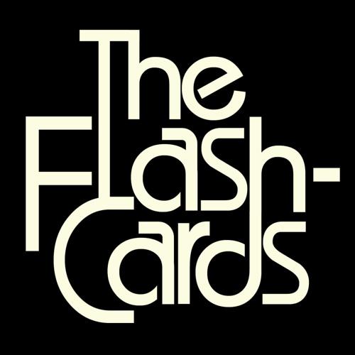 The Flashcards's avatar