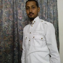 Faizi Yousuf