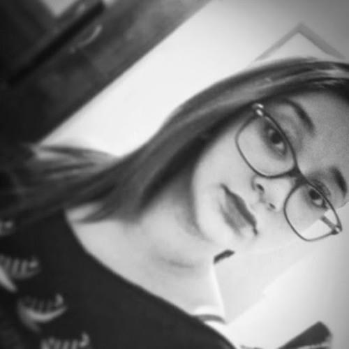 Raniéla Silva 1's avatar