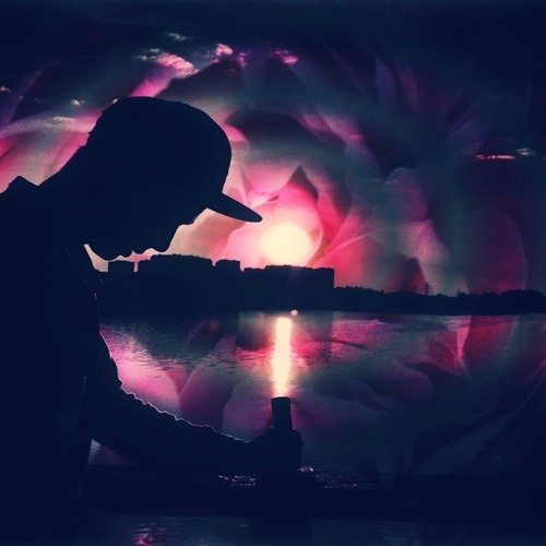_alex_hollowside_'s avatar