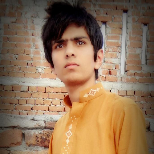 Husnain Mirza's avatar