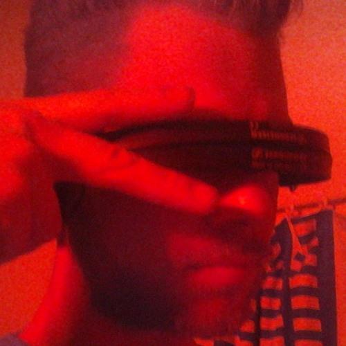 dj_duplex's avatar