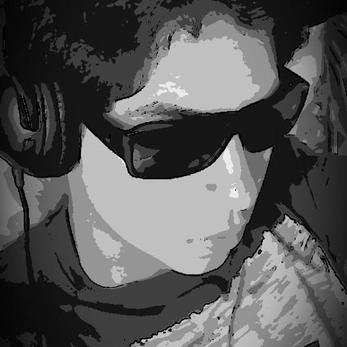 Italo Dc*'s avatar