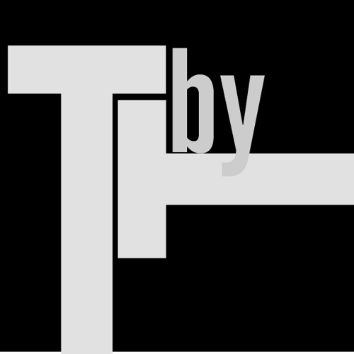 byTT's avatar