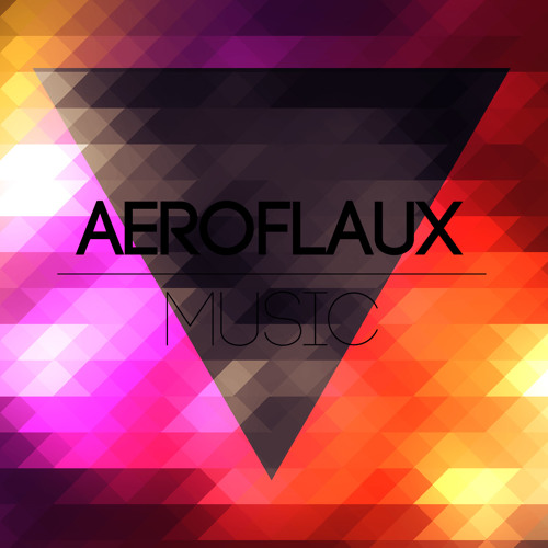 Aeroflaux UK's avatar