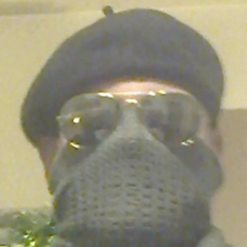 ChnK's avatar
