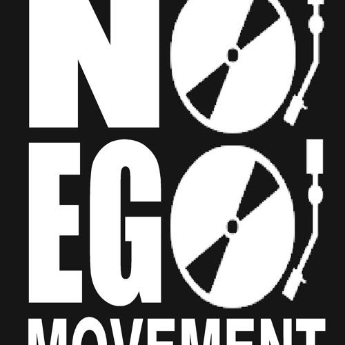 NoEgo'sNMusic MoveMent's avatar