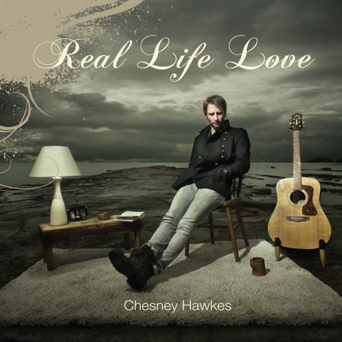 Chesney Hawkes's avatar