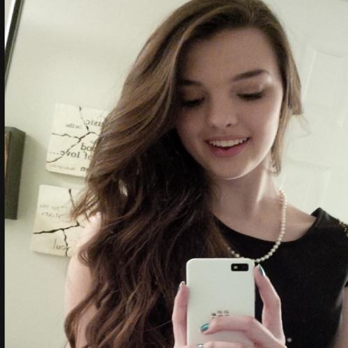 KarenSwanson's avatar