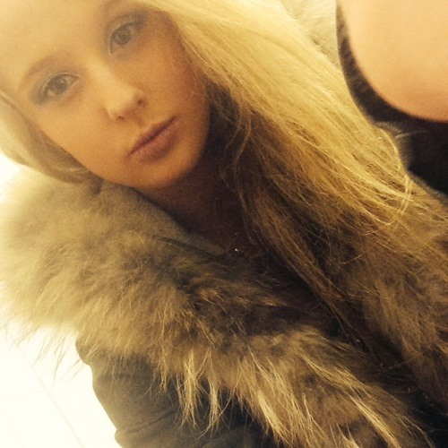 Dianaceline_'s avatar